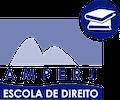 AMPERJ - Escola de Direito da Amperj - Portal do aluno